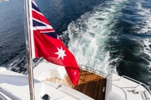Sydney Boxing Day Cruise