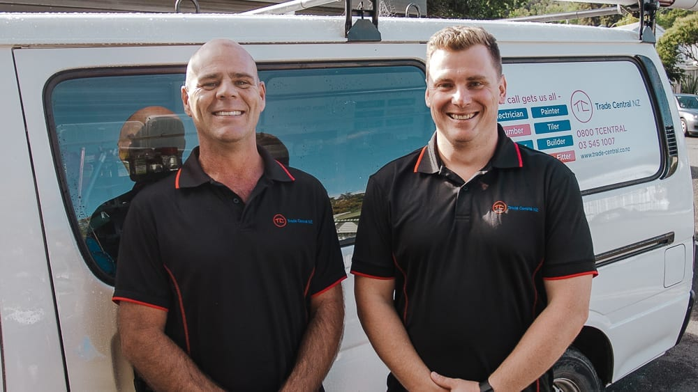 Nelson Electricians